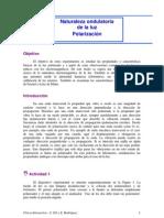 malus.pdf