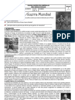 Guia No. 10 Noveno III Periodo 2011