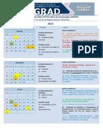 Calendario 2013-14!02!2013 Corrigido
