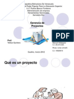 gerenciadeproyectos-120425130527-phpapp01