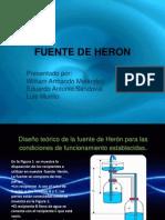 Fuente de Heron (1)