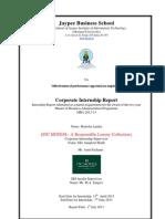 Itc Report (2)-1