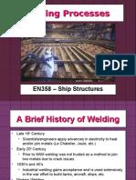 119578939-welding