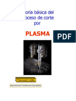 Corte Plasma-Defectos PDF