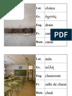Elementos_de_arquitectura_1