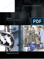 Jabsco Hygenic Product.pdf
