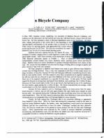 OBrien_baldwin_bicycle_company.pdf