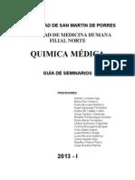 GUIA SEM QM 2013-1f-CHI
