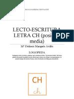Ch+Lectoescritura+Posicion+Media