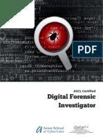 DFI Brochure