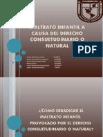 diapositivas_trabcompleto