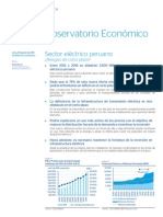 28062012_Peru_EW_SecElectrico_tcm346-337500