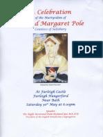 MargaretSalisbury001