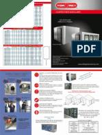 CFMS.pdf