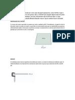 Características del carton
