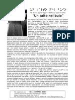 2009_04_gen_Buio