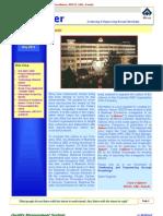 eXplorer20052013.pdf