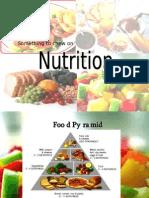 0-Nutrition.pdf