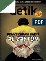 Tragedi di Al Zaytun.pdf