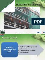 Nbc 2005 Alstom