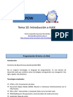 10-Introduccion a AJAX
