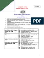 MCM_30-10-12.pdf
