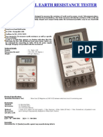 Waco Digital Earth Tester 4 Terminal & Dual Range.pdf