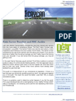 Factors to Reduce Driving Risk