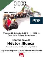 3 Cartel Conferencia Hector[1]