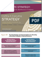 8.Corporate Strategy