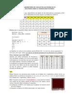LabCirc4_Balotario Para Examen Sustitutorio_2013-1