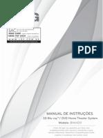 MFL67531730_Manual_Rev03_NOV_2012_26_11_12