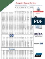 ..LAPTOP RATELIST.pdf