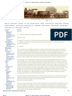 Alternator - ICF Design Passenger Coaches of Indian Railways