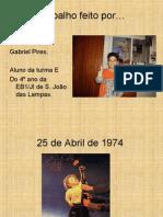 25_de_Abril_de_1974