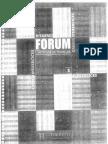 fileshare.ro_FORUM METHODE DE FRANCAIS 3 cahier.pdf