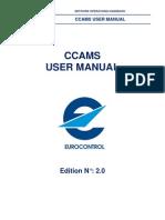 ccams-user-manual-2.0.pdf