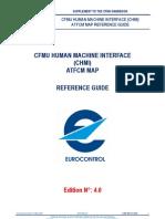 chmi-atfcm-map-reference-guide-4.0.pdf