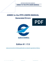 IFPS Users Manual Annex - Generated Errors - 17.0.pdf