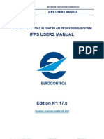 ifps-users-manual-17.0.pdf