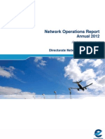 Network Operations Annual Report 2012.pdf