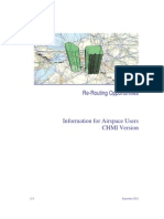 rerouteing-opportunities-chmi-2.0.pdf