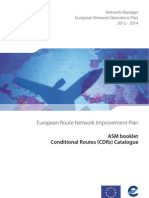 asm-booklet-Conditional Routes (CDRs) 2012-2014.pdf
