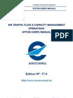 atfcm-users-manual-17.0.pdf