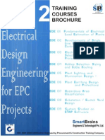 9 DaysElectrical Design Engineering