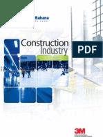 3M Construction Lo-res
