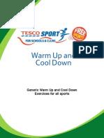 warm-up-cool-down-plan.pdf