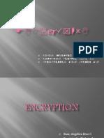 Encryption (1)