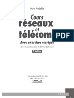 [Cours réseaux et télécoms Avec exercices corrigés_COURS1].pdf