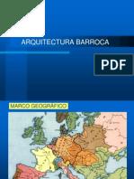 arquitectura-barroca-1208995318241554-9